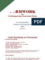 form-work-dr-vsr-lec-1.ppt