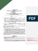 1.Template PKS Puskesmas BLUD 2020 revisi2.docx
