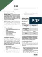basf-masterroc-ms-685-tds BASF