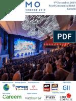 CMO Conference 2019 (1).pdf