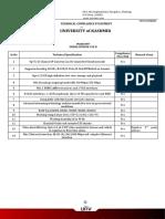 Uni_Kashmir Compliance.pdf