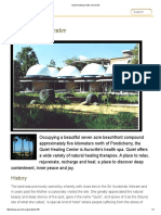 312880766-Quiet-Healing-Center-Auroville-pdf.pdf