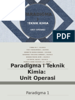 kel 1 paradigma I unit operasi tambahan.pptx