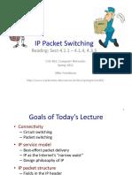 lec06-ip.pdf