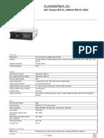 Smart-UPS_SUA3000RMXLI3U_APC