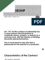 Partnership-Day-1-copy.pptx