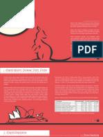 Buku_Saku_Panduan_Studi_di_Australia_-_D.pdf