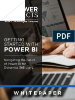 getting-started-with-power-bi-whitepaper
