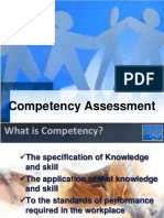 Competency Assessment.pdf