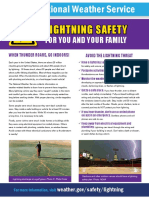 LightningSafety-OnePager-11-29-18