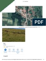 Pui - Google Maps