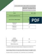 CRONOGRAMA MODIFICADO ADICIONAL (Autoguardado).xlsx