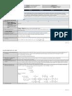 DLL_Grade_9_Math_Q1_week_4