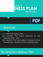 ENTREP-BUSINESS-PLAN-PREPARATION