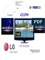 LG 42LH90 LED LCD TV Training JCRL.pdf