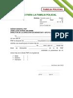 5  SOLICITUD FAMILIA POLICIAL CORREGIDO 14ENE20 2