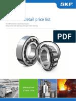 skf-ball-bearing.pdf