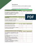 ANEXO 1  CUESTIONARIO ISO 9001 wistupiku.docx