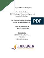PGFa1951_Casestudy 4.docx