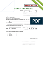 5  SOLICITUD FAMILIA POLICIAL CORREGIDO 14ENE20 2.pdf