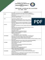 EsP-Proposed-CALENDAR-OF-ACTIVITIES (1)