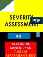 05. Severity assessment.pptx