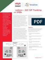 BroadvoxGOSIPTrunking-LB4427DEV[1]