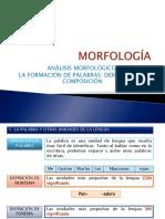 MECANISMOS DE FORMACIÓN DE PALABRAS.ppt