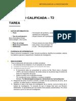 T2_MetodologiaInvestigacion_CernaObregonJhanCarlos.docx