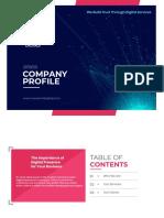 Mars Tech Company Profile New October New .pdf