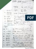 AUTOCAD COMMANDS MAJEED ALI.pdf