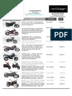 UM PRICE LIST.pdf
