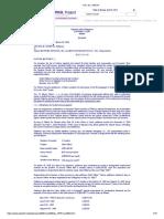 9. Serrano v Gallant Maritime Services