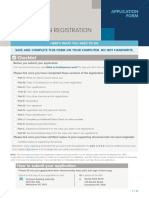 Draftsperson-Registration-Application-Form.pdf