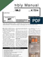 esr k7214-a