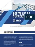 Brochure copia.pdf