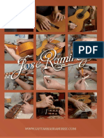 Ramirez-catalogo-chitarre-da-studio