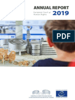 Annual Report 2019 ENG