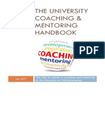 The-Coaching-and-Mentoring-Handbook-FINAL-2.pdf