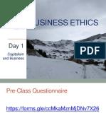 BELS YP Day 1_Ethics.pptx