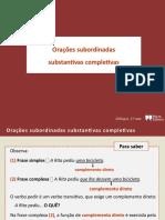 DIAL7_Oracoes subordinadas completivas.pptx