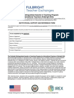 FY20-Fulbright-DAI-ISRF-Writable.pdf