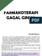 PERT 7 GAGAL GINJAL.pptx