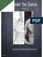 Clavicle_AnatInjuryV2 copy.pdf