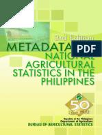 national_metadata3rded2013.pdf