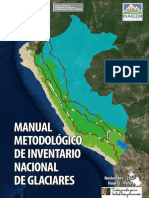 Manual Metodologico de Inventario Nacional de Glaciares.pdf