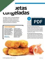 croquetas.pdf