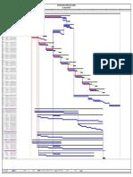 Schedule Pekerjaan Plumbing rev 1