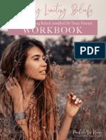 overcoming-limiting-beliefs-workbook