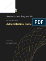Automation.Engine_ADMINISTRATION_GUIDE_en